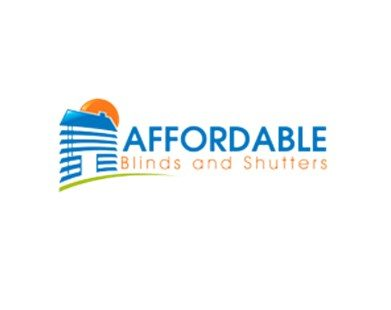 affordable blinds and shutters logo.jpg