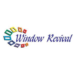 Window Revival Logo.jpg