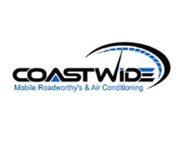 coastwide logo.jpg