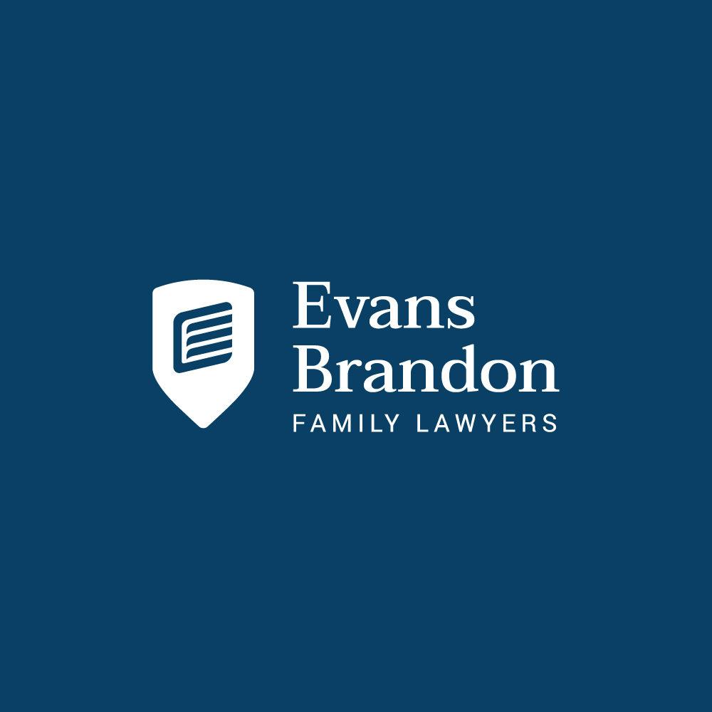 EvansBrandon_Logo_CMYK_REV.jpg