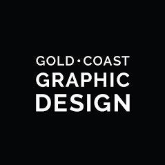Gold Coast Graphic Design Logo.jpg