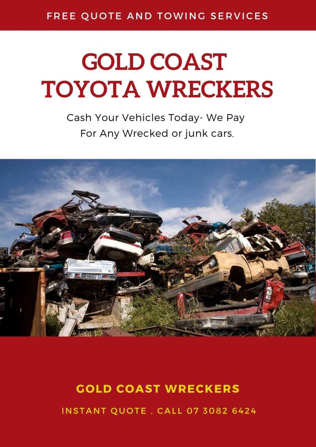 Gold Coast Toyota Wreckers.jpg