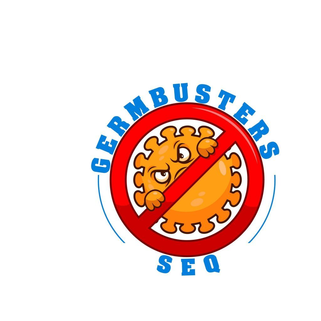 Germbusters-Disnfection-Logo-1024x1024.jpg
