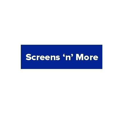 screensnmore logo.jpg
