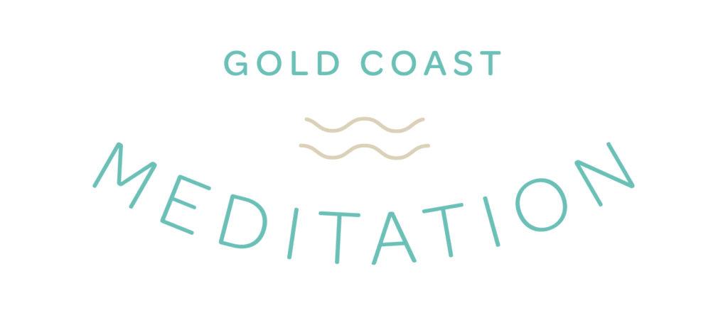 GC Meditation - Logo Final (1).jpg