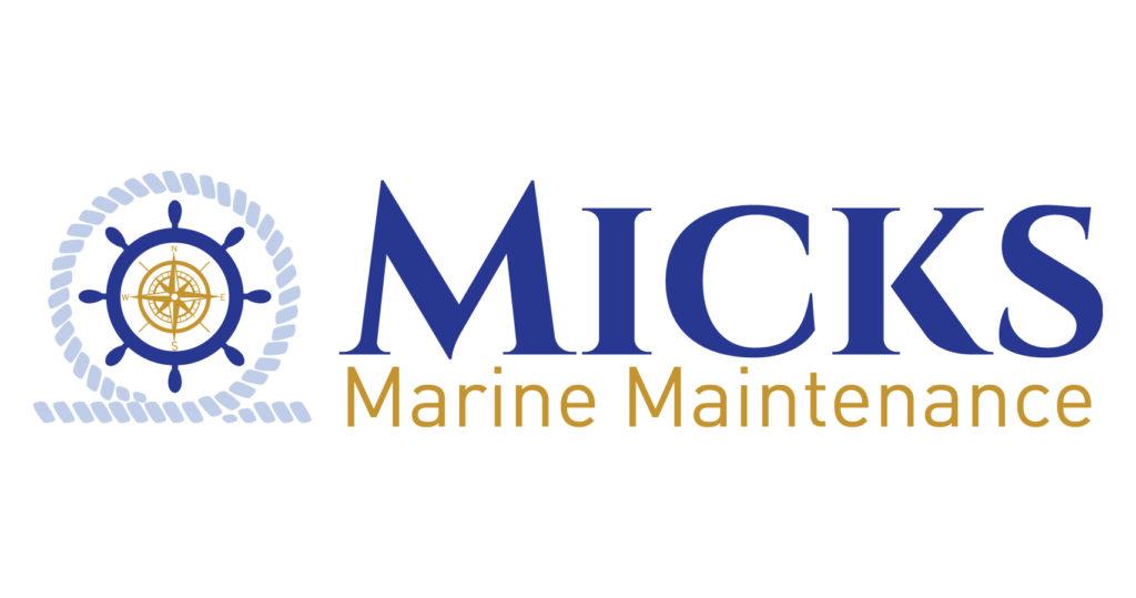 micks-marine-maintenance-logo.jpg