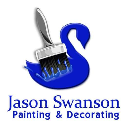 Jason-Swanson-Painting-Decorating-Logo-1 - Copy.jpg