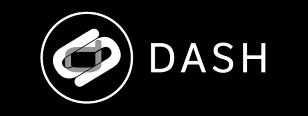 Dash Symons Systems Logo.jpg