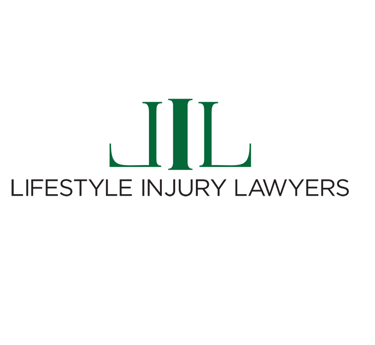 Lifestyle Injury Lawyers Logo.png
