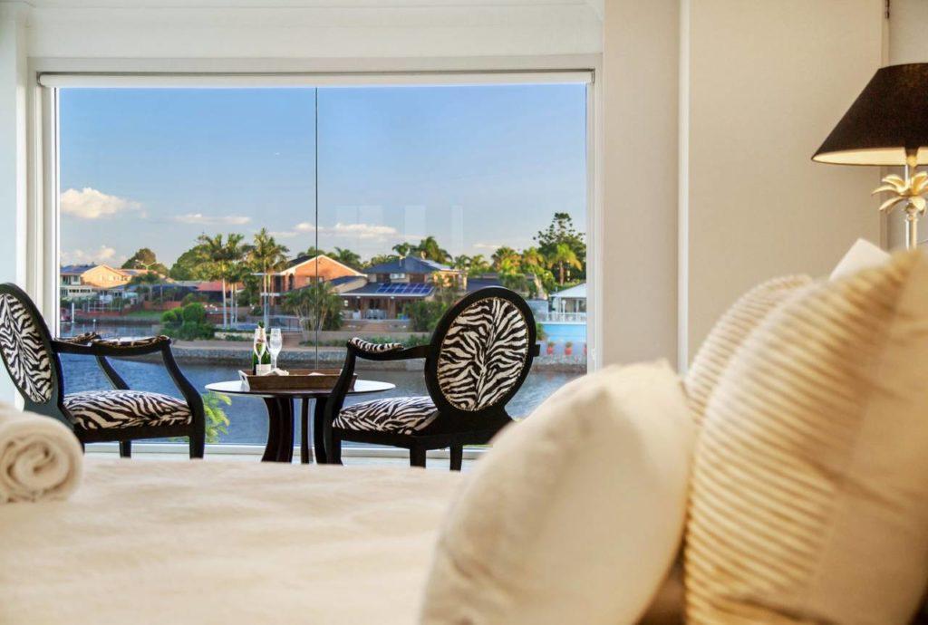 bella-volante-gold-coast-luxury-holiday-home.jpg