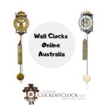 clocks.com.au- wall clocks online australia.png