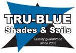 tru-blue shades logo.jpg