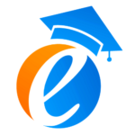 Education_logo.png