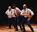 Latin Dancing Gold Coast.png