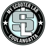 My-Scooter-Lab-Logo-1.jpg