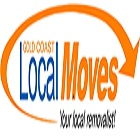 GoldCoast Local Moves Square.jpg