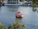 Things to do on the Gold Coast. Boat hire.jpg
