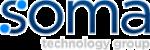 somait-logo2.png