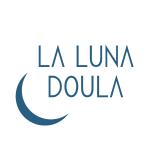 La Luna v1.0-02.png