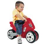 RED MOTOCYCLE.jpg