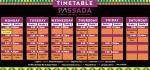 Passada Timetable 20 Oct.png