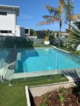 Frameless Glass Pool Fencing.jpg