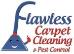 flawless carpet cleaning logo - small.jpg