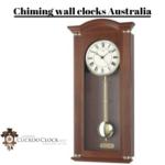 clocks.com.au- chiming wall clock.png
