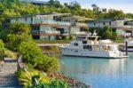 accommodation hamilton island queensland.jpg