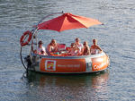 boat hire Gold Coast.jpg