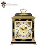 Clocks.com.au - Mantle Clocks Australia.png